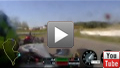 Racing Video Thumbnail